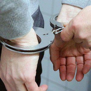 DUI/Criminal Law